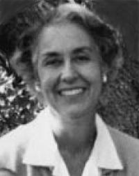Elizabeth George Speare Quotes