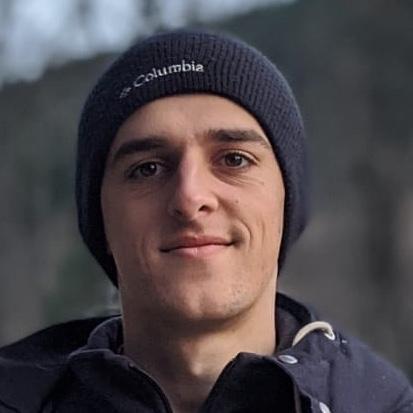 Gonzalo Ziadi